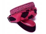 Pink-Leo-Agi-Zergelleine