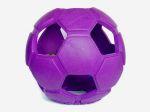 Turbo-Kick-Soccer - Durchmesser 20 cm