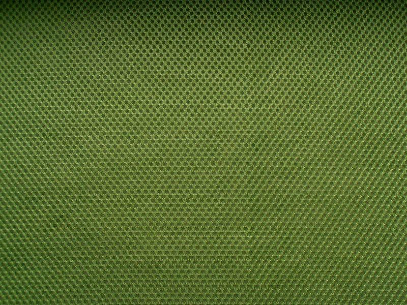 Airmesh waldgrün