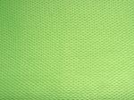 Airmesh hellgrün