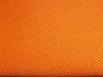 Airmesh orange