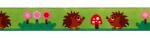 Igel limegreen - 15 mm