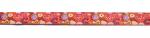 Pixie tomatenrot - 15 mm