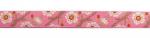 Sakura rosa - 15 mm