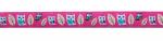 Nachteule pink - 14 mm