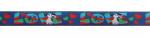 Doglove blau - 16 mm