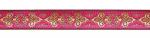 Königslilie Pink - 16 mm