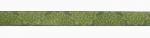 Spitzenwerk dunkelgrün-hellgrün - 17 mm