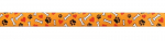 Doglove orange - 18 mm
