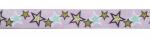 Stars flieder - 20 mm