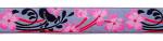 Japanblüte Pink - 24 mm