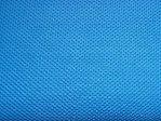 Airmesh blau