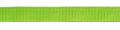 Hellgrün - 20 mm - Dicke 1,4 mm und 1,8 mm