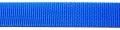 Mittelblau - 20 mm