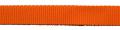 Orange - 20 mm