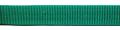Smaragdgrün - 20 mm