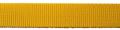 Dottergelb - 25 mm