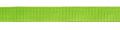 Hellgrün - 25 mm - Stärke 1,4 mm und 1,8 mm