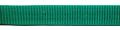 Smaragdgrün - 25 mm