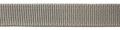 Silbergrau - 25 mm
