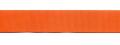 Orange - 40 mm