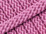 Granny Pink