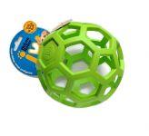 Hol-EE-Roller von JW - Größe Large (Balldurchmesser 15 cm) - hellgrün
